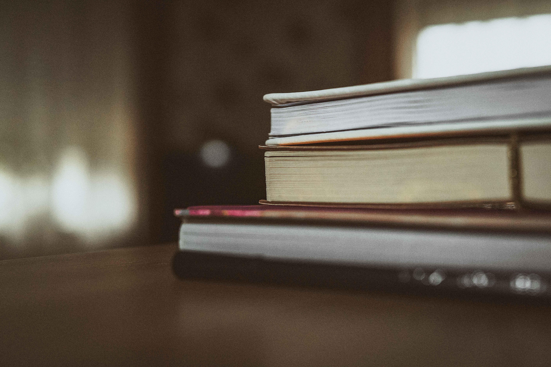 jegyzet, füzet, divat